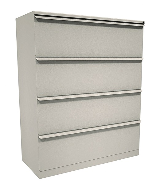 zapf-lateral-file-cabinets-by-marvel