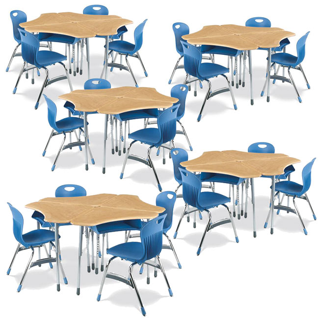 zuma-zboom-modular-classroom-desk-and-chair-package-20-modular-desks-with-book-boxes-20-zuma-stack-chairs-15-h